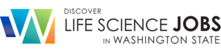 Life Science Washington Jobs